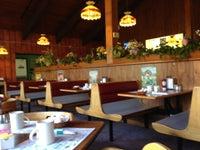 Shelly's Family Restaurant