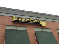 Rowbot Fitness