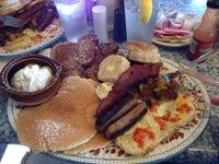 King's Breakfast & Lunch