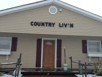 Country Liv'n Kennels