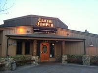 Claim Jumper