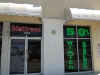 Florida Mattress Discount