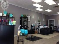 mia's salon and spa