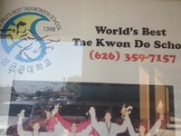 World's Best Tae Kwon Do School