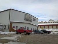 Mike's Auto Center