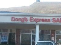Dong's Express