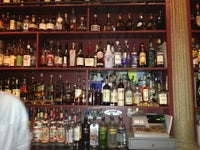 Al's Wine And Whiskey Lounge