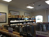 Passion Vines Wine & Spirit Company