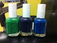 Optima Nail Salon & Spa