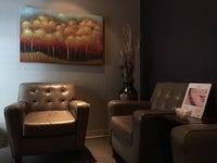 Massage Envy - Hebron@Old Denton