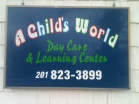 A Child's World Daycare & Learning Center