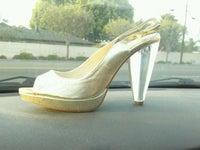 Footsies Shoe Warehouse