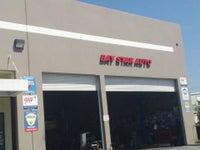 Bay Star Auto Care