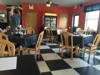 Rolly's Pizza and Grill