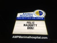 AM/PM Animal Hospital