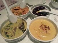 Gindi Thai