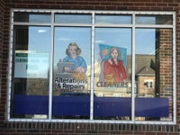 Susie's Cleaners & Tailoring