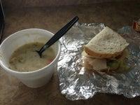 Z's Donutz & Eatery