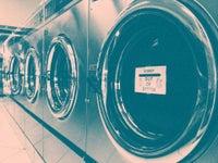 Xpressway Laundromat