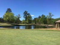 Eagle Point Golf Club