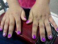 vanna Nails