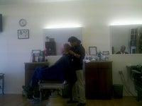 Gentlemen's Choice Barbers