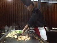 Samurai Sushi Hibachi Steakhouse