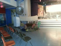 Sonrise Christian School