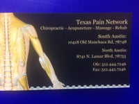 Texas Pain Network Chiropractic