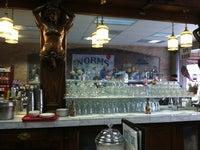 Norm's News