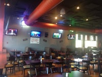 The O'Line Sports Grill