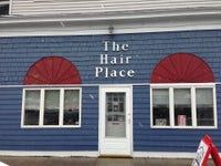 The Hair Place