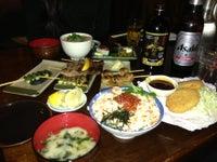 Honda-Ya Japanese Restaurant