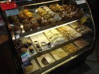 Brooklyn Bread Cafe
