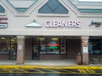 Stella's Professional Cleaners