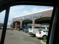 Folsom Lake Ford