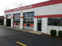 National Auto Lube