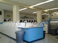O B Coin Laundry & Cleaners