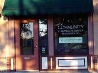Community Chiropractic Center Woodstock S.C.