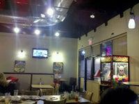 Rudino's Pizza & Grinders