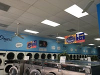 Kendall Coin Laundry, Inc.