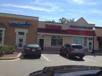 Traville Barber Shop