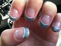 La Dolce Nails