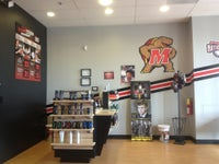 Sport Clips Haircuts of Germantown