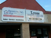 Lyons Heating and Cooling