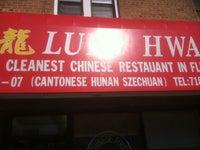 Hwa Lung Kitchen