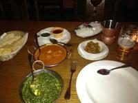 Karahi Indian Cuisine