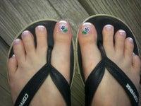 Eden Salon & Nails