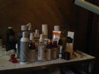 Soluna Skin Care