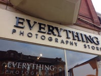 Everything Photography